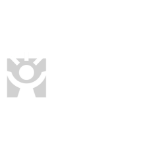 Logo-HappiestMinds