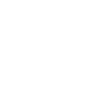 Logo-ZestMoney